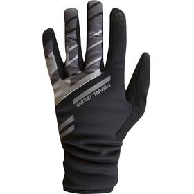 PEARL iZUMi Pro Lite Softshell Glove Black